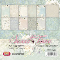 http://www.scrappasja.pl/p22055,cpb-st15-bloczek-15x15-craft-you-design-sweet-time.html