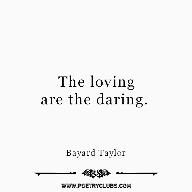 love quotes, love quotes for her, love quotes for him, short love quotes, inspirational love quotes, best love quotes, i love you quotes, romantic love quotes, strong love quotes