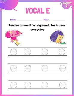 cuaderno-aprender-vocales-preescolar