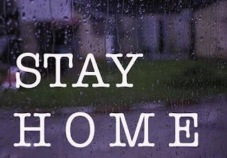 Stay-home-corona-bachav-corona