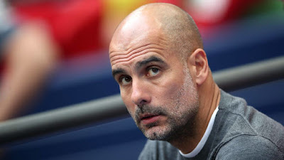 Pep guardiola juventus noticia agi