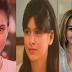Netizens Napansin Ang Malking Pagkakahawig ni Aiko Melendez Sa Kanyang Dalagang Anak