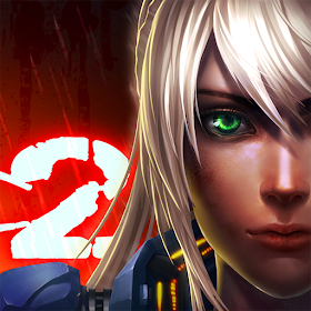 Download MOD APK Broken Dawn II Latest Versi