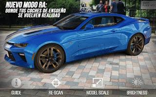 Descargar CSR Racing 2 MOD APK 2.9.0 Dinero ilimitado Gratis para Android 2020 5