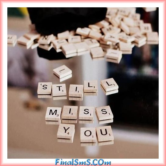 Sad I Miss U Quotes: Sad I Miss U Quotes. QuotesGram