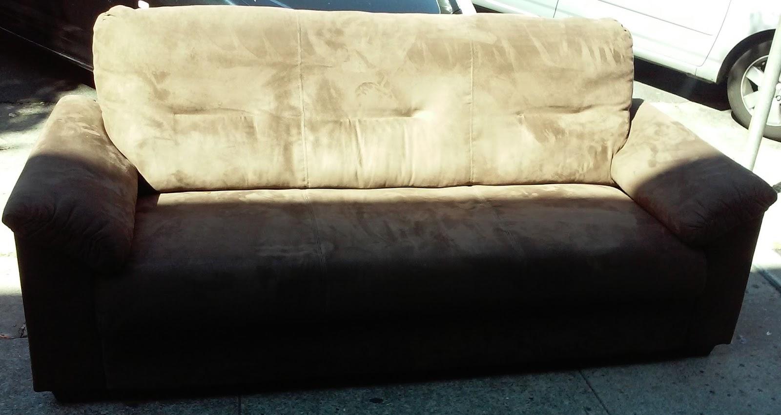 Uhuru Furniture Collectibles Sold Ikea Knislinge