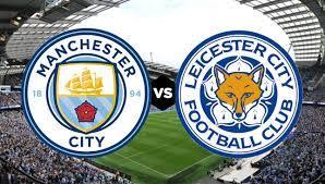 موعد مباراة ليستر سيتي ومانشستر سيتي اليوم والقنوات الناقلة 11-09-2021 الدوري الانجليزي