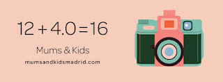 https://mumsandkidsmadrid.com/2016/08/04/124-016-julio-july/