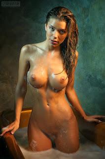 裸体宝贝 - Anita_Toth_by_Stefan_Grosjean_I_14.jpg