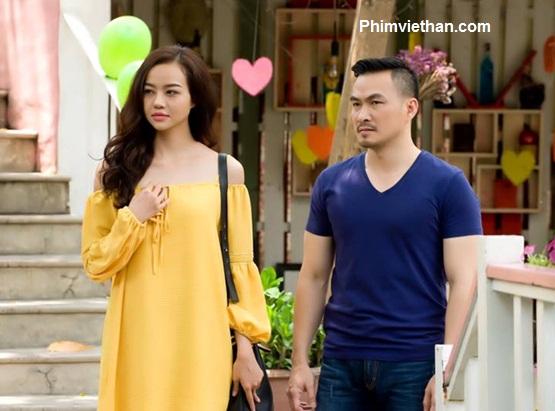 Phim giá của nụ cười Việt Nam 2019