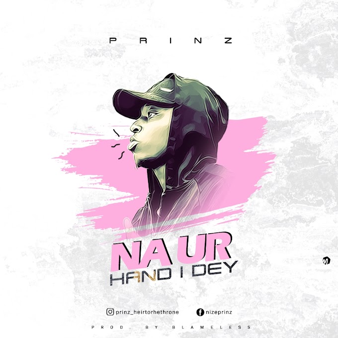 Music: Na Ur Hand I Dey | @ Prinz