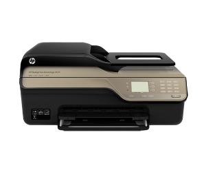 HP Deskjet Ink Advantage 4620 e-All-in-One