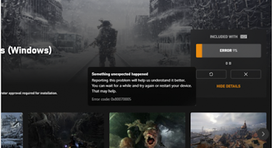 Cara Memasang dan setting Xbox Pass di PC Windows 10