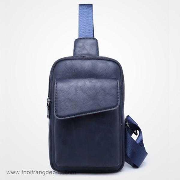 Túi Đeo Ngực Đeo Lưng Thời Trang BAF274