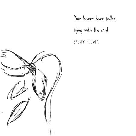"""CIRCUS CARAVAN: Ακούστε το νέο τους κομμάτι """"Broken Flower"""""""