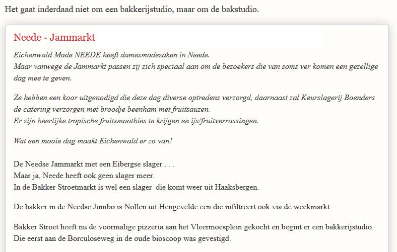 https://www.borculo.info/2019/08/de-bakstudio-van-stroet-verhuist-naar.html
