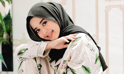 Biodata Syaza Yusof Instafamous Popular Malaysia