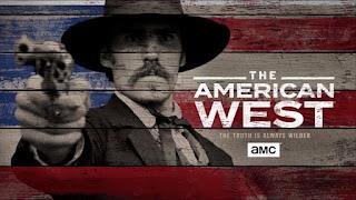 The American West | Δείτε Online Σειρες Ντοκιμαντέρ με ελληνικους υποτιτλους