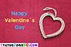 Happy Valentines Day Bangla Sms 2021 ( ভালোবাসা দিবস এর এস এম এস ) Valentine Day Sms Bangla