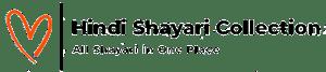 Hindi Shayari Collestion - All Kind of Shayari, Wishes and Massage