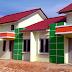 Perumahan Siap Huni Batam Centre,Perumahan Buana Regency  2017