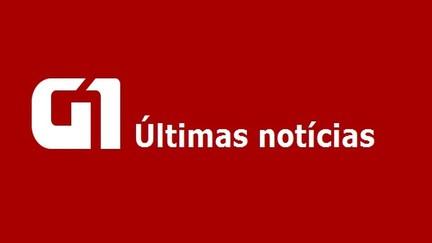 Notícias de Santarém no G1