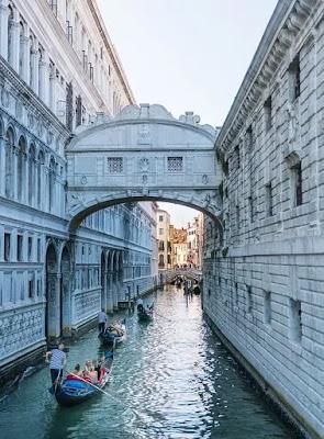 Ponte-dei-Sospiri-Venezia