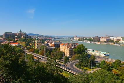 Венгрия отдых в Венгрии-Vengrija otdyh об Vengrii