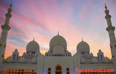 muslim_prayer