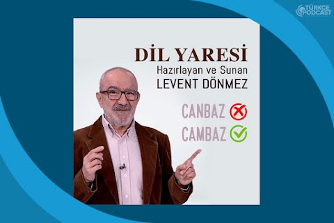 Dil Yaresi Podcast