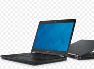Dell Latitude E5450 Drivers Windows 10, Windows 7