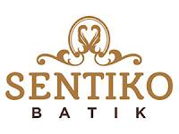 Lowongan Koordinator Produksi, Content Creator dan Pemotong Kain Sentiko Batik - Yogyakarta