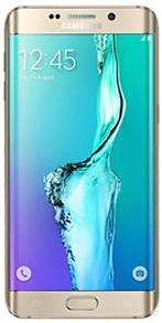Cara atasi Samsung G928A Galaxy S6 Edge+ lupa pola & password