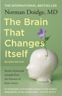 http://www.bookdepository.com/The-Brain-That-Changes-Itself-Norman-Doidge/9781921372742/?a_aid=journey56