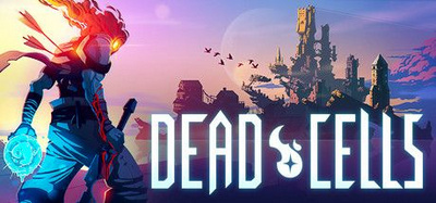 Dead Cells Rise of the Giant-PLAZA