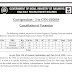 RRB Corrigendum 2 to CEN 03/2018 regarding Cancellation of Vacancies