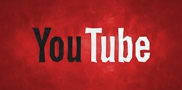 YouTube de propriedade do Google, promove pedofilia com seus novos algoritmos
