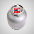Vale-gás: Governo do Ceará publica relação de beneficiados