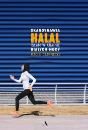 https://lubimyczytac.pl/ksiazka/4896140/skandynawia-halal-islam-w-krainie-bialych-nocy