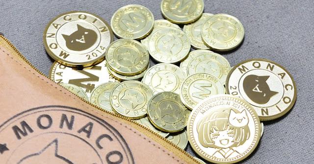 第二のモナコインを作りたい人達のスレ(2014年3月29日〜)
