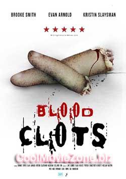 Blood Clots (2018)