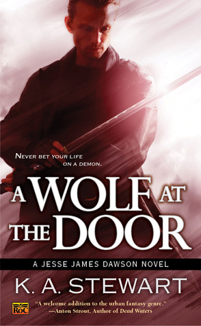 A Wolf at the Door (2013) ταινιες online seires xrysoi greek subs