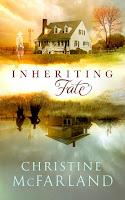 Inheriting Fate (Christine McFarland)