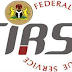 Federal Inland Revenue Service (FIRS) Massive Recruitment August, 2016 - ( https://recruitment.firs.gov.ng )