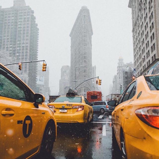 photo-new-york-3