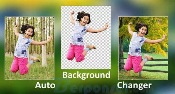 aplikasi untuk mengubah background foto android free apk