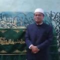 """HUDA Langsa Desak Pemerintah Blokir Aplikasi """"Kitab Suci Aceh"""""""