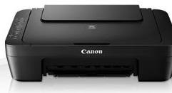 Canon PIXMA MG3052 Series & Software Download For Windows,Mac,Linux