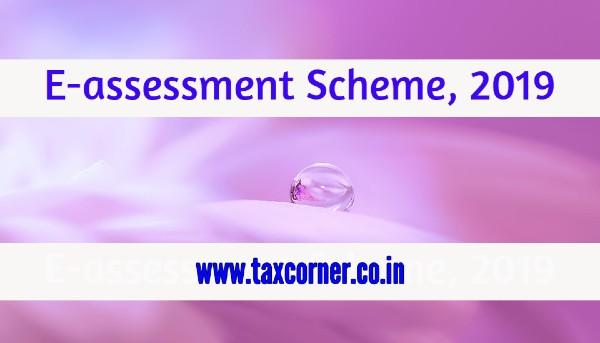 e-assessment-scheme-2019