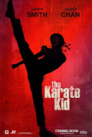 The Karate Kid 2010 Dual Audio Hindi+English 720p BRRip With ESubs
